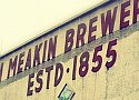 Mohan Meakin Breweries LTD