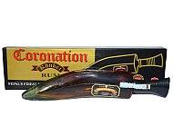 Coronation Rum