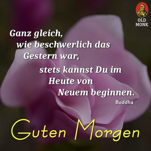 guten_morgen_1