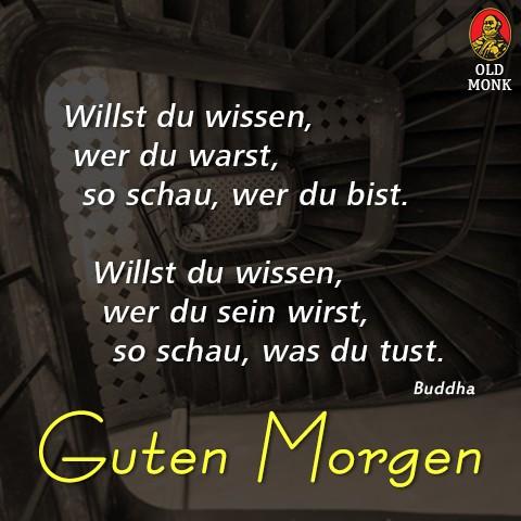 guten_morgen_3