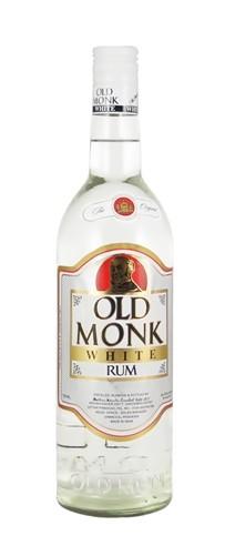 old_monk_white_rum